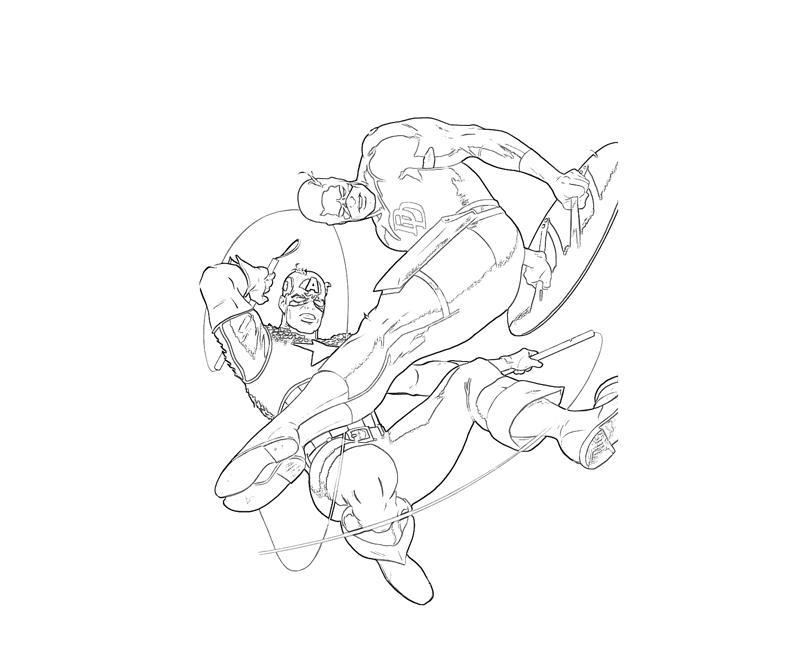 x-men-daredevil-hero-coloring-pages