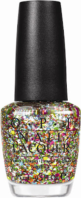 OPI+Muppets+Rainbow+Connection OPI Muppets Collection!