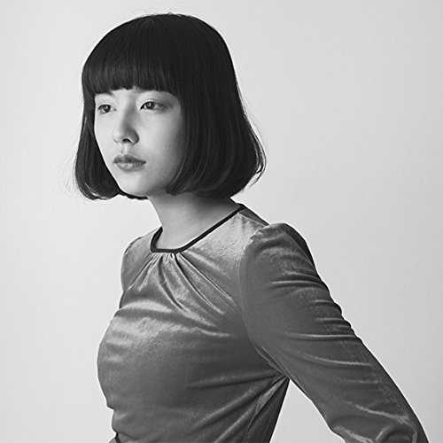 [Single] 沖ちづる – 景色 (2015.06.10/MP3/RAR)