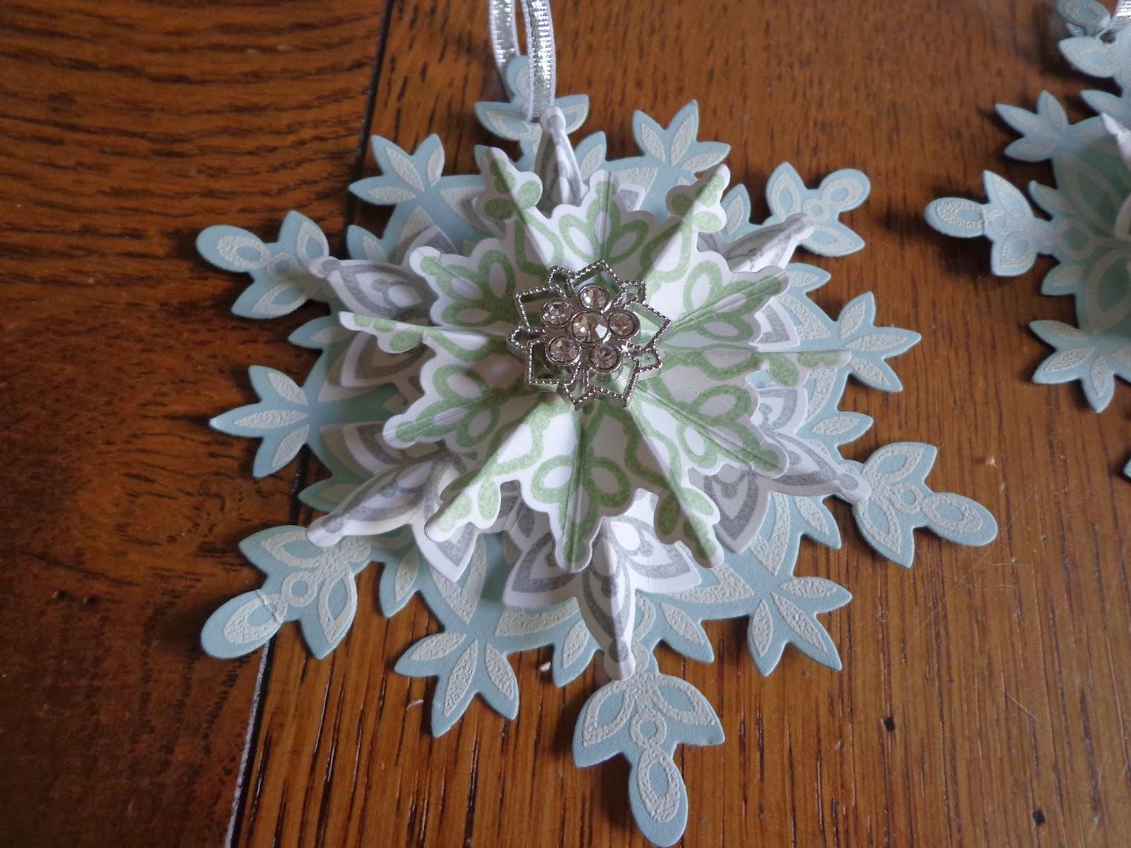 #6E3D23 Muriel D Loisirs Créatifs: Décoration De Noël 5409 decorations de noel en gros 1600x1200 px @ aertt.com