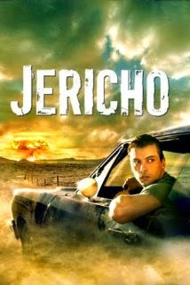 Jericho (2006–2008) ταινιες online seires xrysoi greek subs