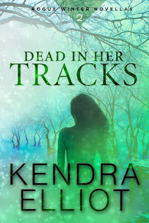 https://www.goodreads.com/book/show/25707051-dead-in-her-tracks