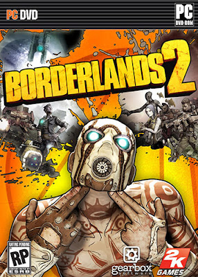 Download Borderlands 2