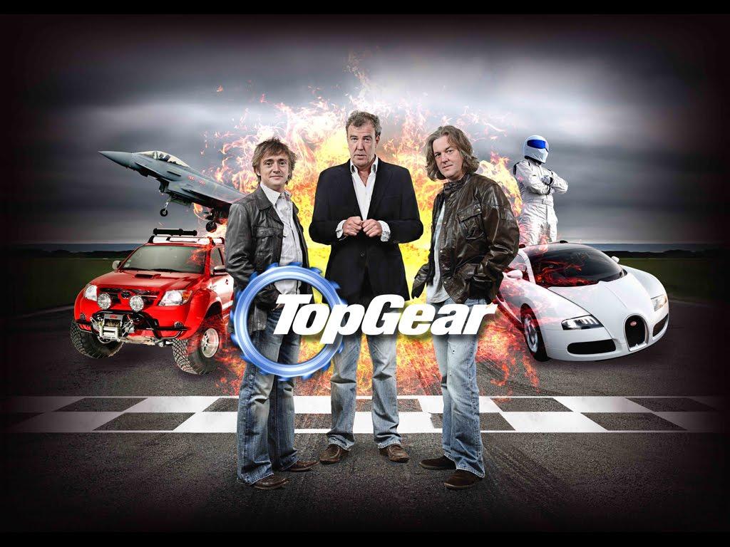 que os parece Top Gear? TOP+GEAR_1024-768