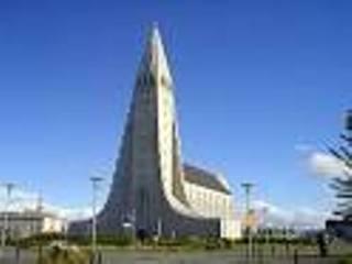 7 Gereja Termegah Di Dunia