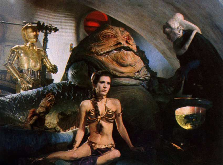 Princess_Leia_Jabba_the_Hutt_big.jpg