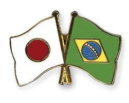 ترددات القنوات الناقلة لمباراة البرازيل و اليابان كاس العالم للقارات match Japan vs Brazil