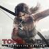 """Jogos.: Liberado um novo trailer de """"Tomb Raider: Definitive Edition""""!"""
