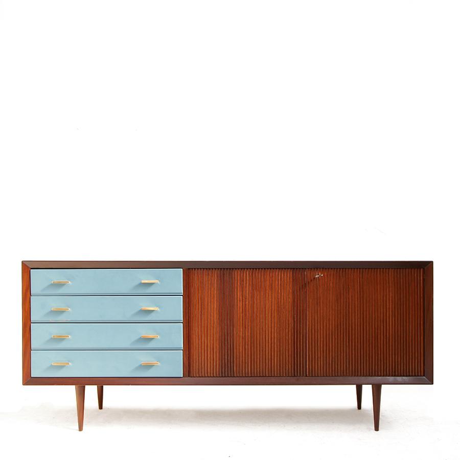 vintage design meubel furniture gent loft interior retro verlichting decoratie kunst photography