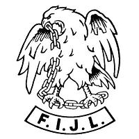 fijl-logo