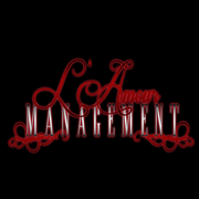 L'Amour Management