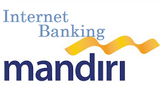 cara menggunakan internet banking bank mandiri,secara online,syariah,melalui internet,bisnis,di atm,lewat internet,bank mandiri internet banking personal,