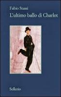 ultimo-ballo-di-Charlot-Stassi-libro