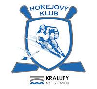 Hokejový klub Kralupy