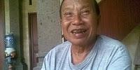 Sudah 41 Tahun Kakek Angga Tak Bisa Tidur di Malam Hari