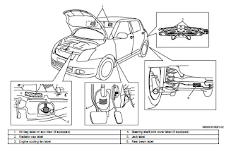 2001 F150 Egr Valve Location likewise Rack and Pinion Problems Symptoms together with Wiring Diagram For Power Mirrors additionally Wheel Dozers besides Electric Service Wiring Diagram. on power steering troubleshooting