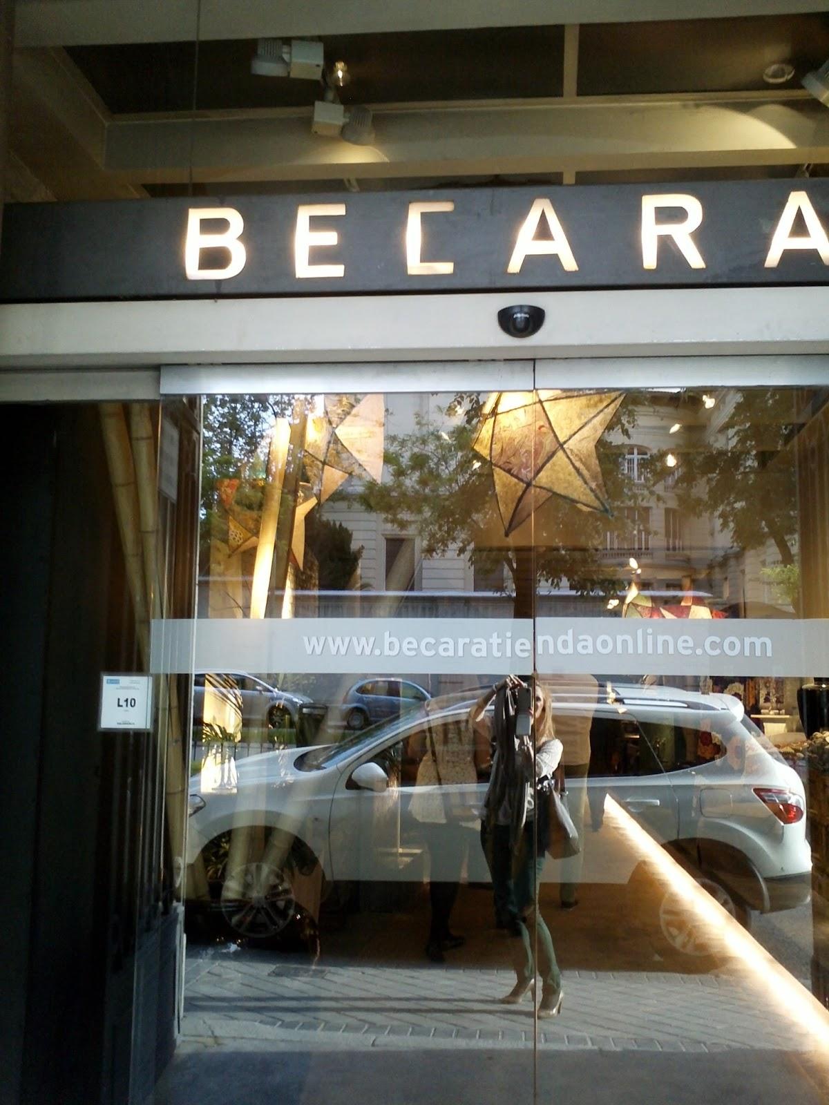 Decandyou Ideas De Decoraci N Y Mobiliario Para El Hogar Estilos  ~ Tiendas De Decoraciã³n En Madrid