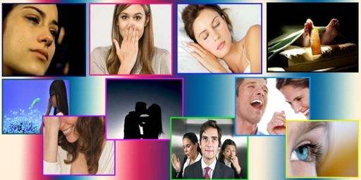 Misteri 10 Perilaku Aneh Manusia Sehari-hari