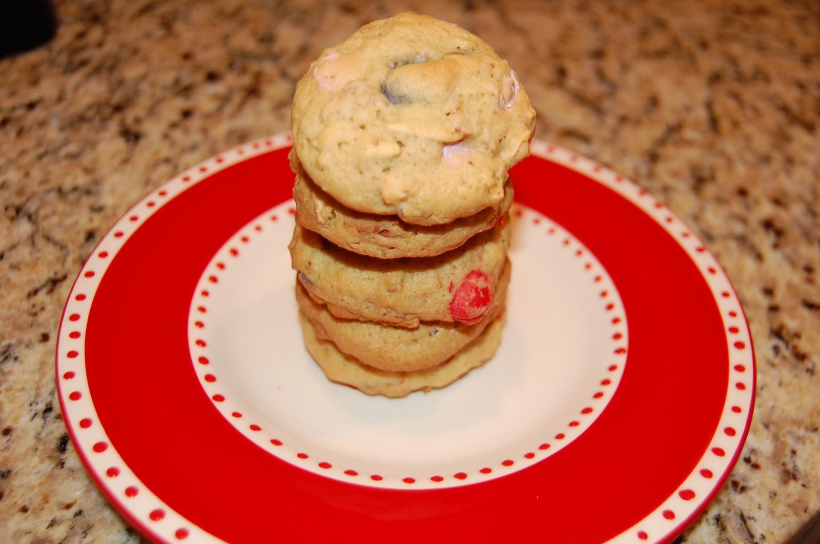http://4.bp.blogspot.com/-BpLEpunDETs/TWEddPPZcUI/AAAAAAAAFRo/Re6Q3q-cdw8/s1600/cookies%2B004.JPG