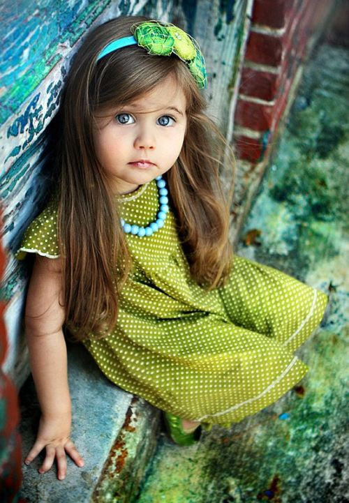 random cute girl wallpaper - photo #46