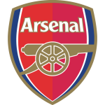 Logo Arsenal PNG