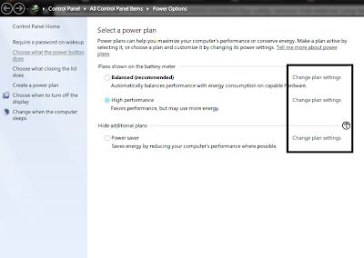 Tips Aman Cabut Eject HDD Eksternal dan USB FlashDisk