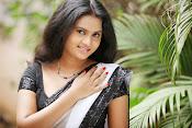 Anusha anu protflio photos-thumbnail-17