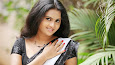 Anusha Anu