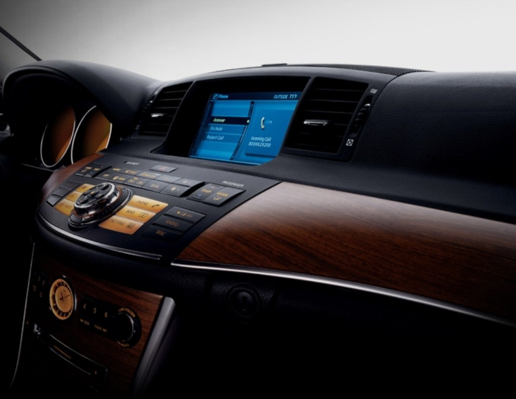 Infiniti m35 hd 2013 gallery cars prices wallpaper specs review vanachro Gallery