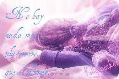 Sueños de Princesas