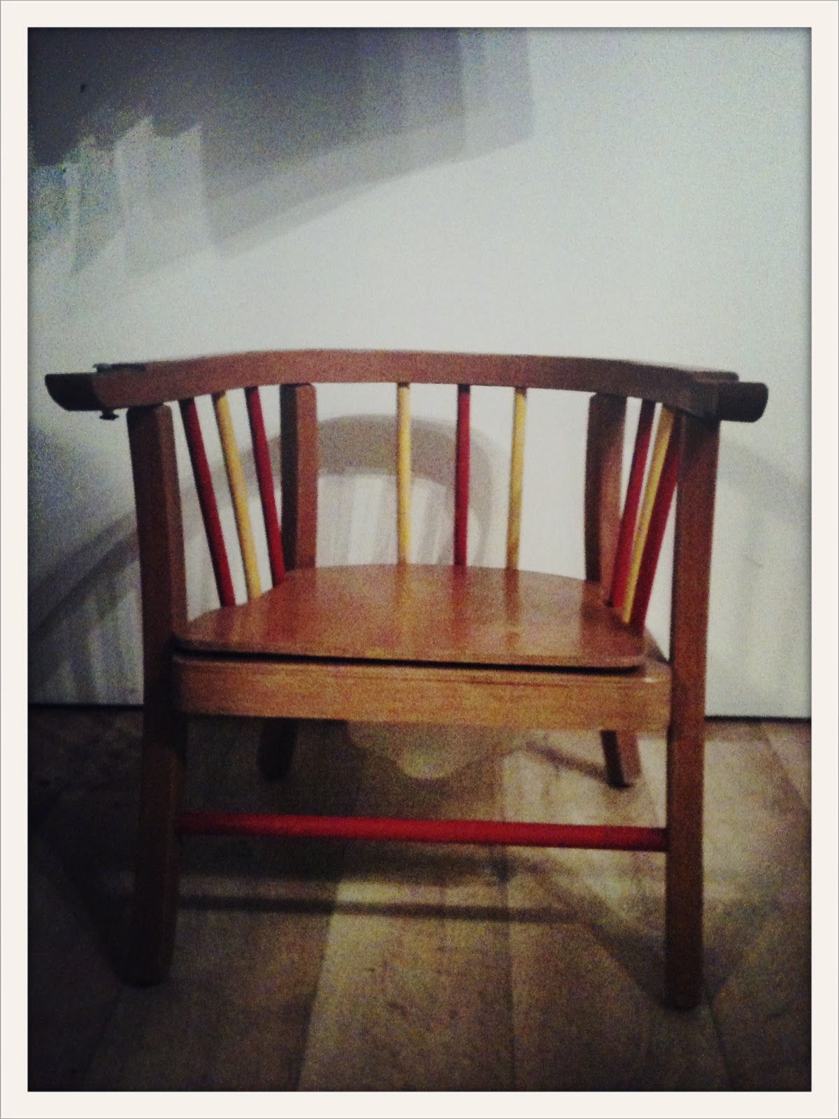 april eleven mini fauteuil baumann. Black Bedroom Furniture Sets. Home Design Ideas
