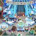 Guia- Festa Frozen Febre Congelante