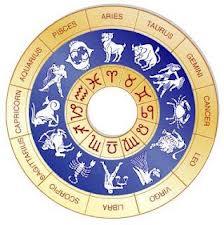 Ramalan Zodiak dan Shio Minggu Ini