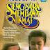 """Nonton Kembali Sinetron """"Sengsara Membawa Nikmat"""" (TVRI-1991)"""