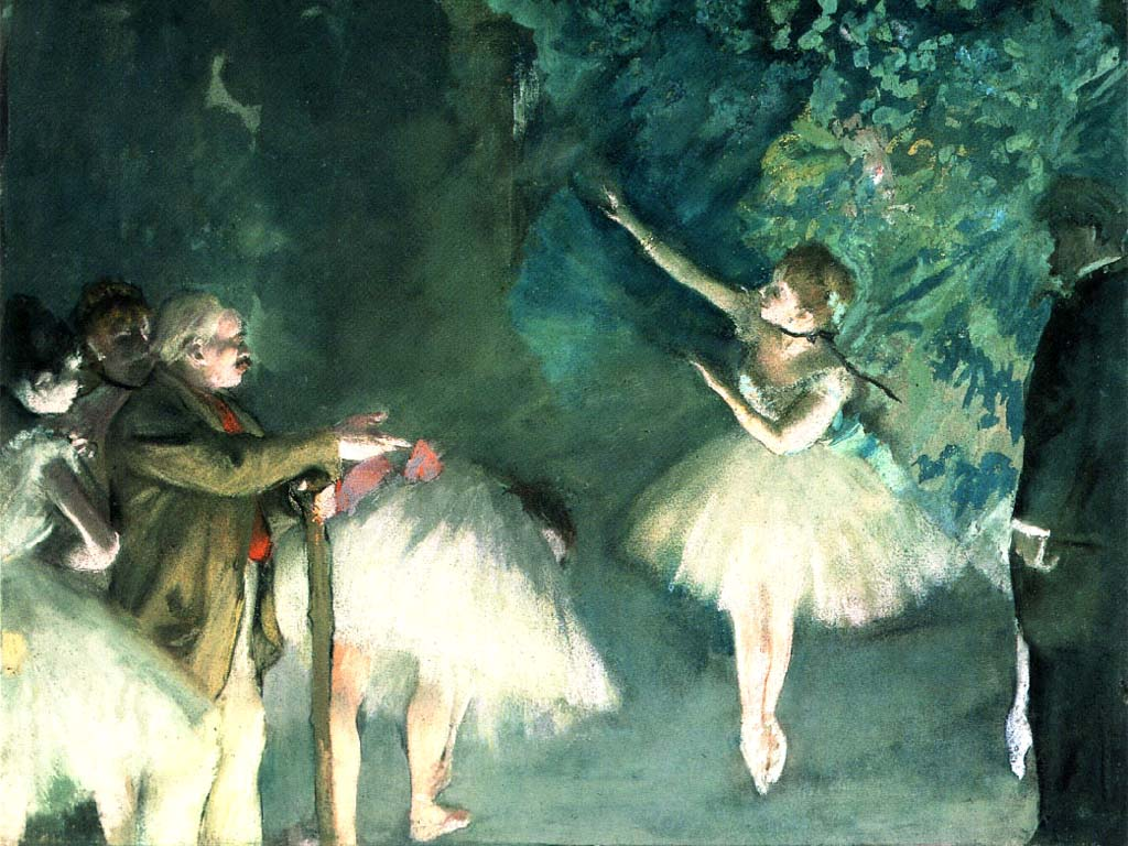 EDGAR DEGAS Degas-_5
