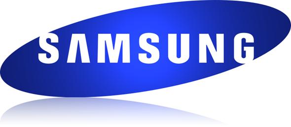 Samsung Group