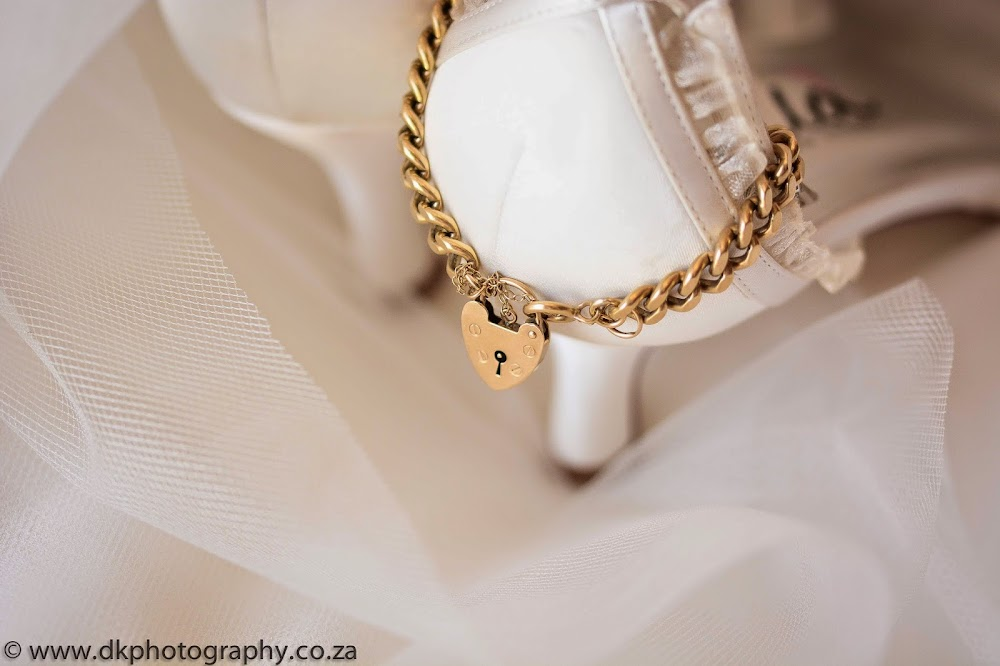 DK Photography DSC_2051 Jan & Natalie's Wedding in Castle of Good Hope { Nürnberg to Cape Town }  Cape Town Wedding photographer