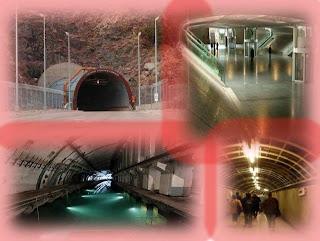 675 Estructuras subterráneas abiertas al público en los EE.UU. Underground-structures%255B1%255D