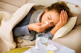 cara efektif menghilangkan hidung tersumbat