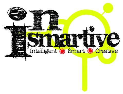 Blog Rasmi In-smartive
