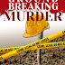 Groundbreaking Murder - Free Kindle Fiction