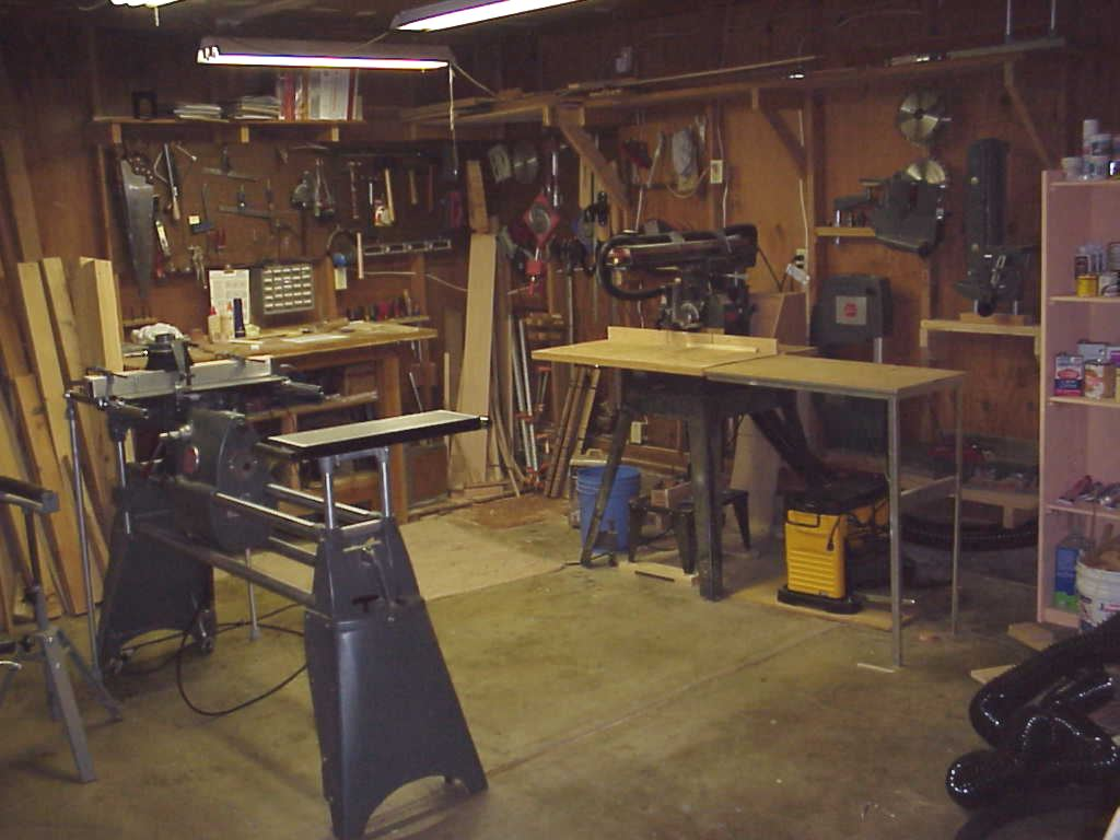 Necessary facts the success of the weird people for Craftsman workshop