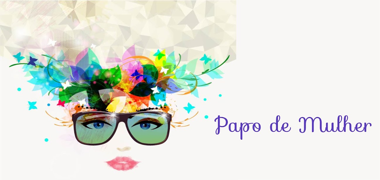 Papo de Mulher