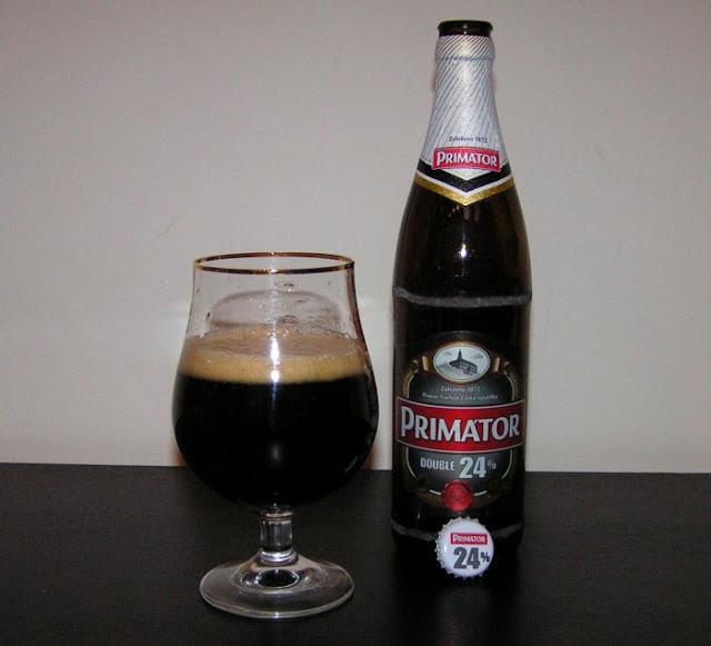Primator Double