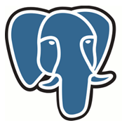 Logo PostgreSQL 9.4.3 Free Download