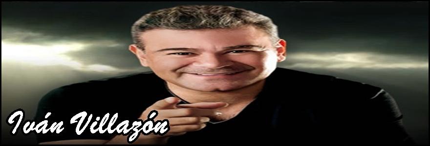 Éxitos de Iván Villazón