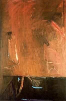 Remor de vent (Albert Ràfols-Casamada)