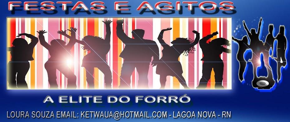 festaseagitosrn.blogsport.com