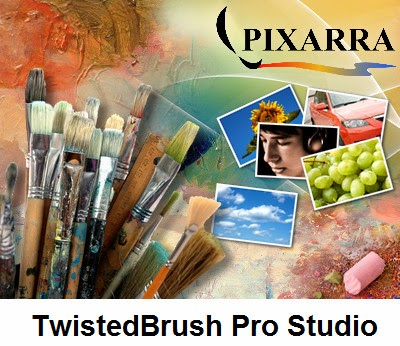 http://www.softwaresvilla.com/2014/11/twistedbrush-pro-studio-2101-full-download.html