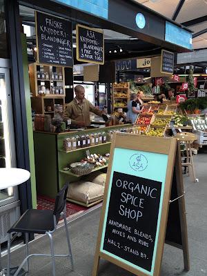 marketing punto de venta,merchandising,zonas calientes,puntos calientes,expositores,facing,publicidad punto de venta,tienda,shop
